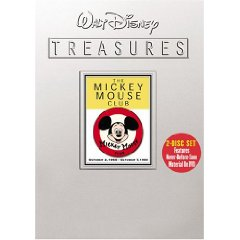 Research & Clearance Disney Vault Series