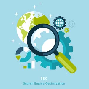 The Ultimate Answer offers Search Engine Optimization