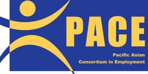 PACELA Logo